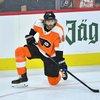 042418_Flyers-Coots_usat