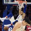 042418_Sixers-Heat-Simmons_usat