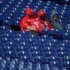 070518_Phillies-fans_usat