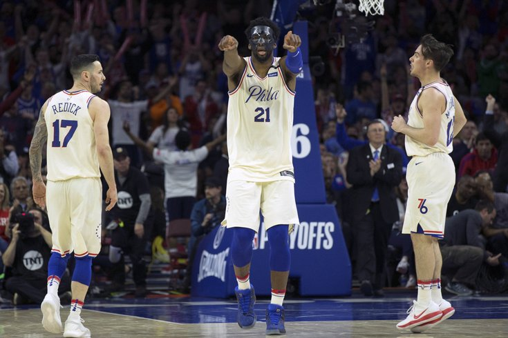 35a0e0d56 Joel Embiid s Game 5 performance vs. Miami should scare any future ...