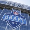 042618_NFL-Draft-Logo_usat