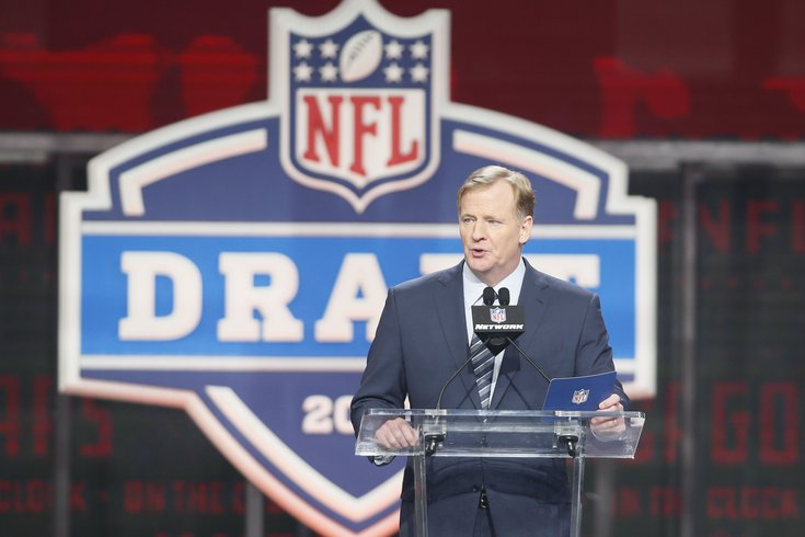 Goodell-NFL-Draft_042921_usat