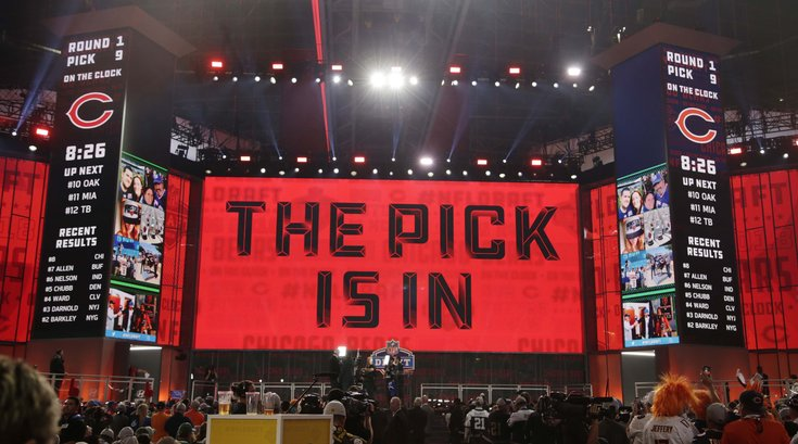 042618_NFL-Draft-Pick_usat