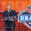 042718_Goodell_NFL-Draft_usat