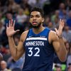 052018_Karl-Anthony_Towns_USAT