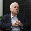 John_McCain_Aug_3,_2017