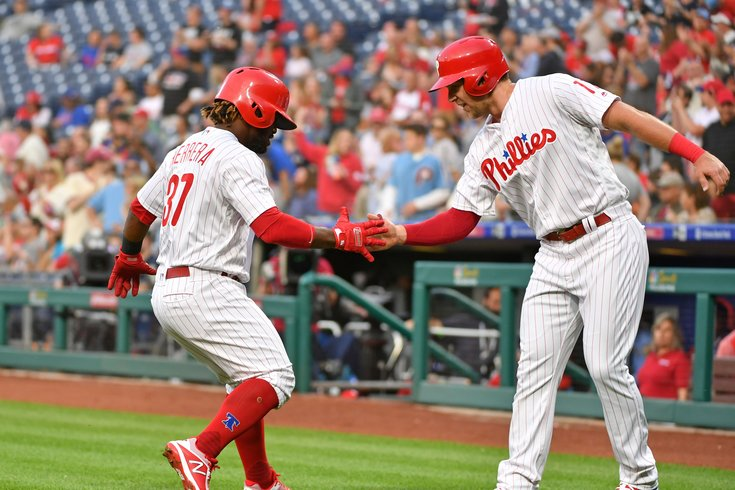 050919_Phillies_offense_USAT