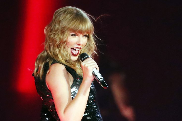 Taylor Swift Tour Stubhub