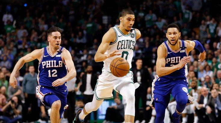 050918_Sixers-Celtics_usat