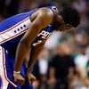 051018-JoelEmbiid-USAToday