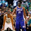 080818-JoelEmbiid-USAToday