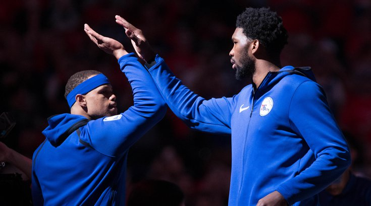 Justin-Anderson-Embiid_112720_usat
