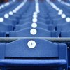 0903_CBP_Seats_USAT