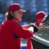 Alec-Bohm-Phillies-Prospect_011220