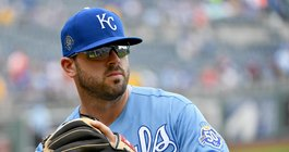 0710_Mike_Moustakas_USAT