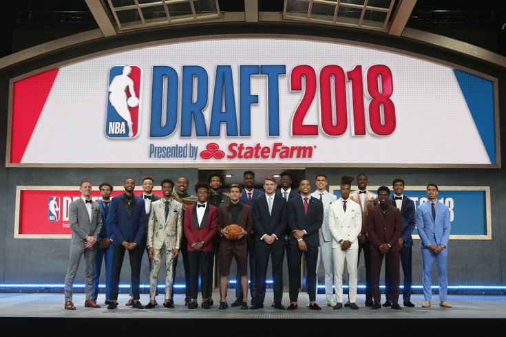 062118_NBA-Draft-prospects_usat