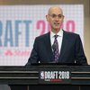 Adam-Silver-NBA-Draft_062019_usat