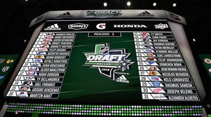 062318_Flyers-Draft_usat
