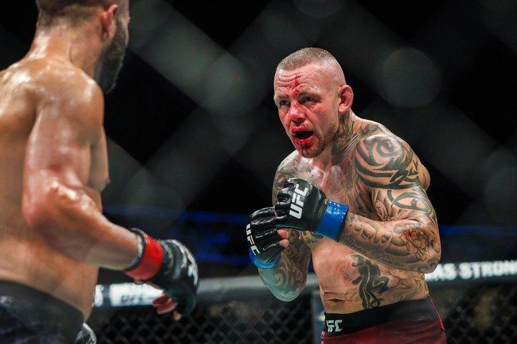013019_Ross-Pearson-UFC_usat