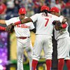 0805_Phillies_celebrate_USAT
