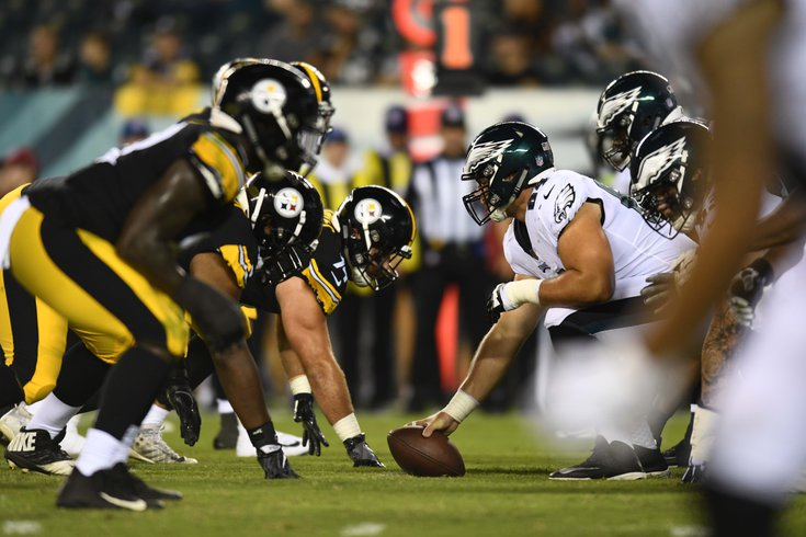 Week 5 betting lines free online betting william hill