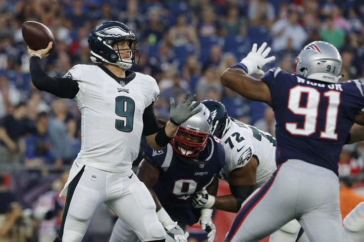081618-NickFoles-USAToday