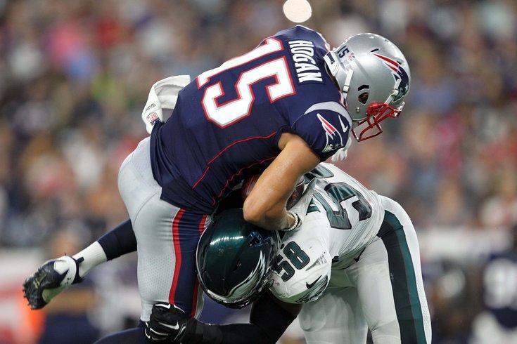0815_Eagles_Patriots_USAT