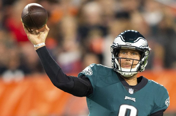 082318-NickFoles-USAToday