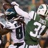 083018_Eagles-Jets_usat