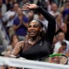 Serena_Williams_Pennsylvania_Conference_for_Women