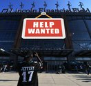 1211_Eagles_Help_Wanted_USAT