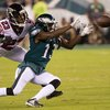 091518_Nelson-Agholor_usat