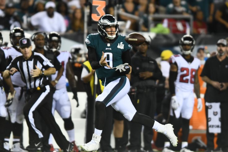 090618_Foles-Catch_usat