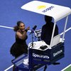 091118_Serena-Williams_usat