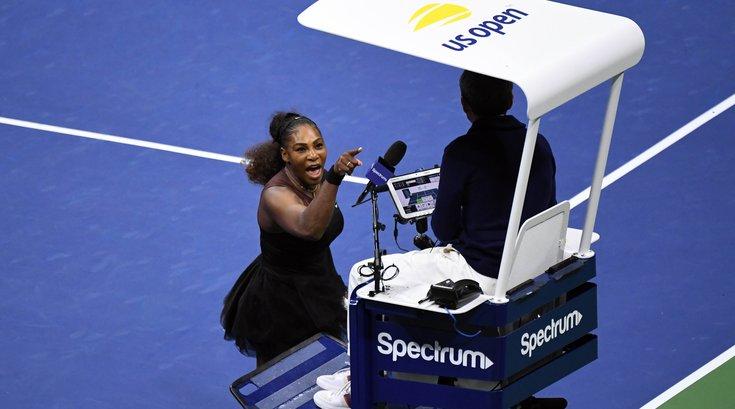 091118_Serena-Williams_usat