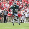 092118_Agholor-Eagles_usat
