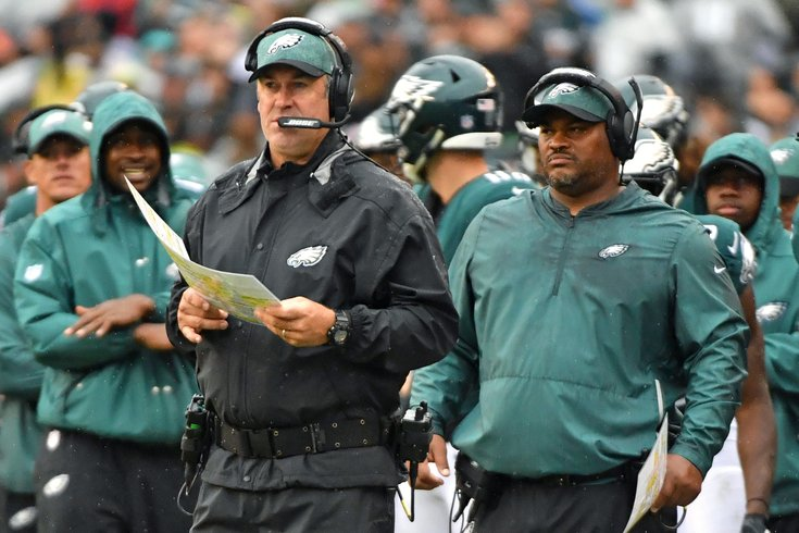 Duce-Staley-Pederson_022420_usat