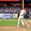 Cesar-Hernandez-Phillies_031619_usat