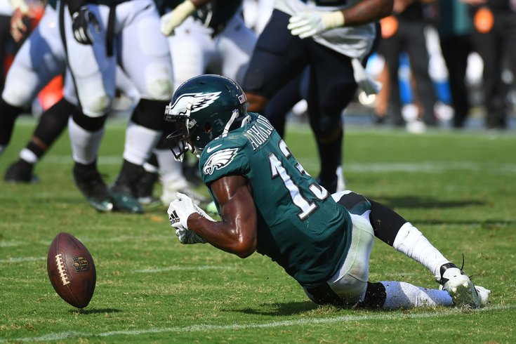 100218_Nelson-Agholor_usat