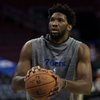 100818-JoelEmbiid-USAToday