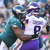 Fletcher-Cox-Vikings_100919_usat