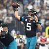 102518BlakeBortles