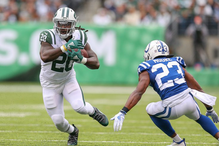 Isaiah-Crowell_070220_usat