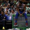101718-JoelEmbiid-USAToday