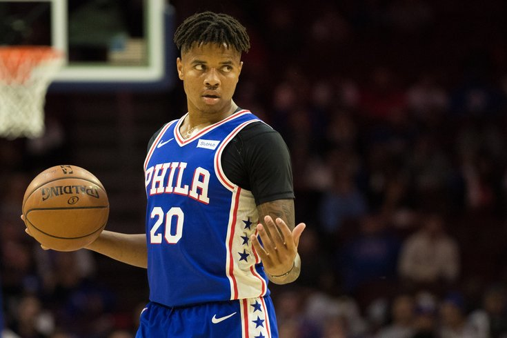 markelle-fultz-basketball-camp-sixers
