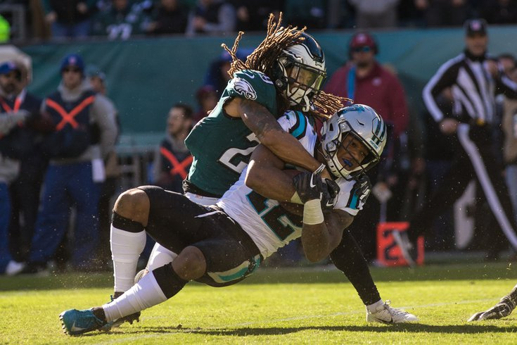 Eagles-Panthers-Maddox-Moore_100821_usat