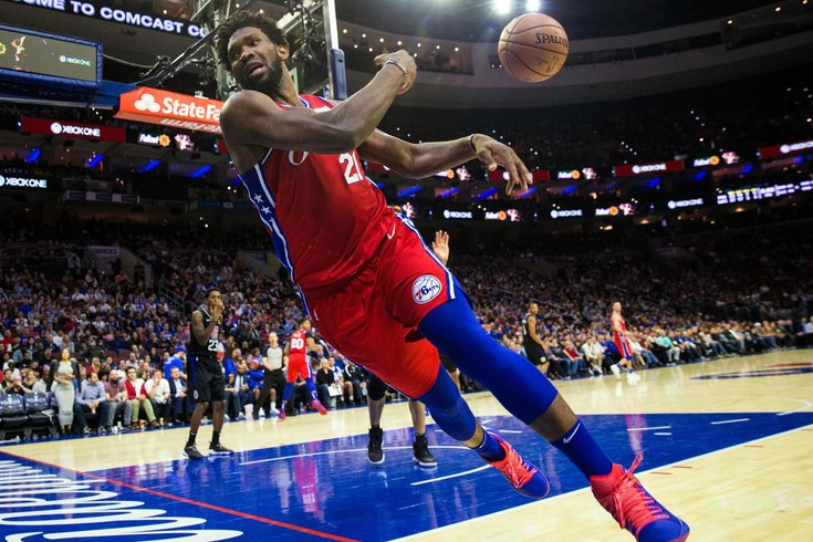 110218-JoelEmbiid-USAToday