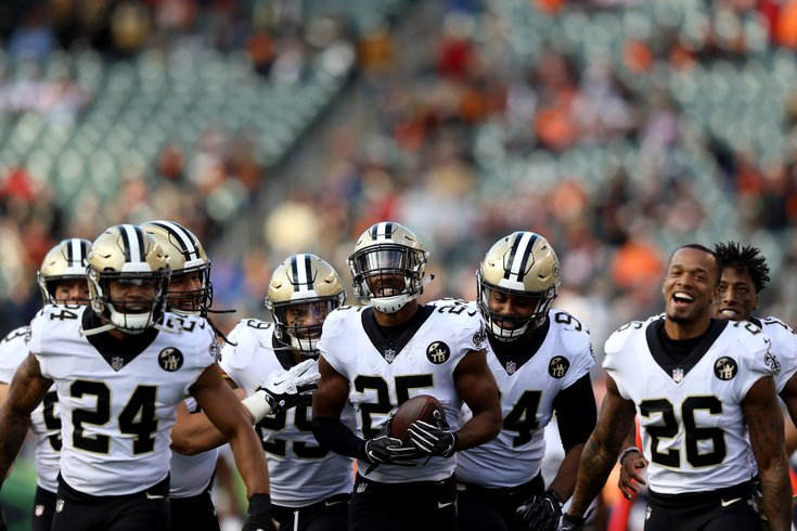 111618_Saints-defense_usat