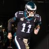 111718_Wentz-entrance_usat