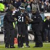 111218_Darby-Injury_usat